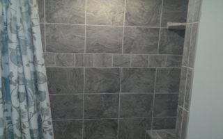 Bathroom Remodeling Fargo Nd home remodeling contractor | sjs carpentry - fargo, nd